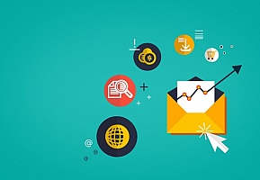 1247377604-email-marketing-concept-with-copyspace.jpg